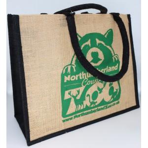 Tote Bag for Life