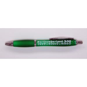 Official Zoo Pen
